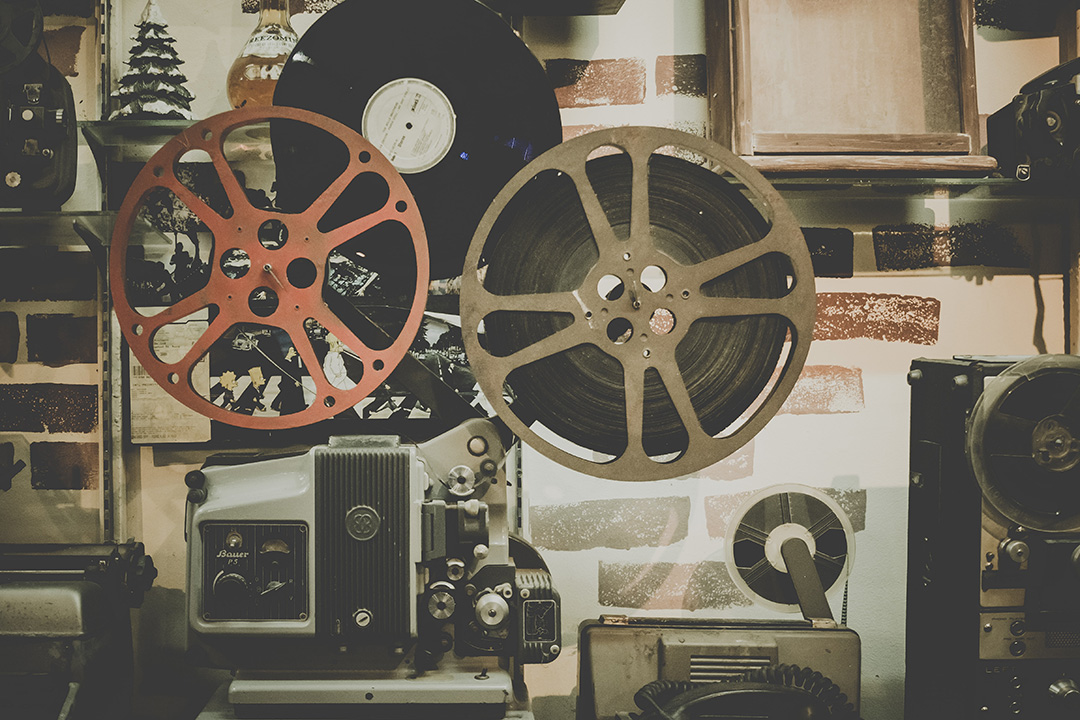 Српски филмови на 32. Филмском фестивалу у Трсту