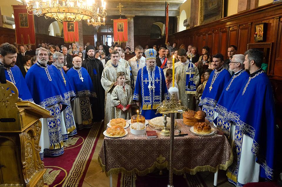 Епископ-будимски-Лукијан,-Матица-српска,--Нови-Сад