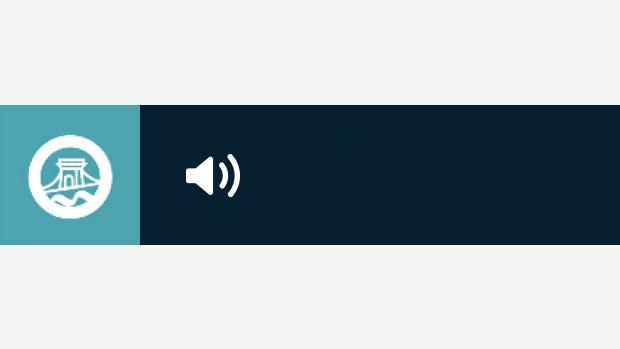 Audio file | Fonoteka
